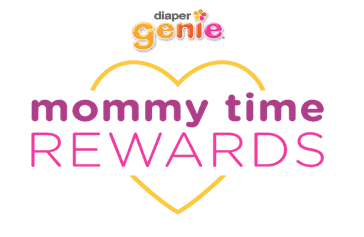 diaper-genie-elite-mommy-time-rewards-program