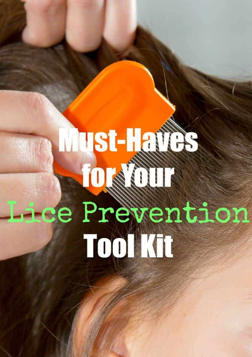 Learn everything you need to know about lice prevention and how to handle it if an infestation does hit your family.