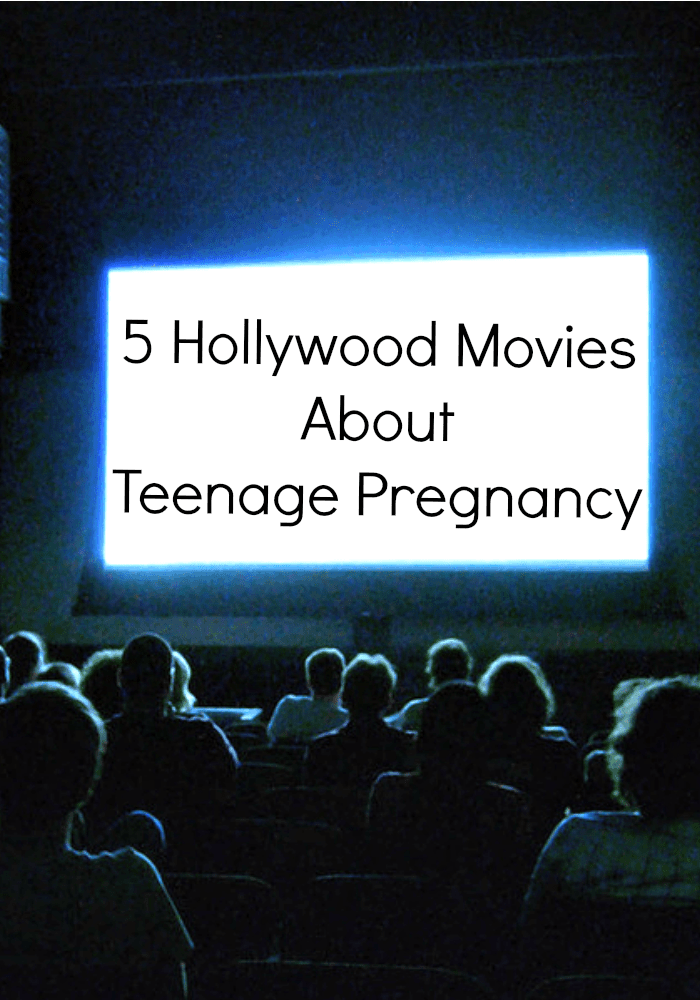 We have rounded up five fantastic movies about teenage pregnancy. These movies range from comedies to dramas with amazing stories.