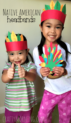 8-thanksgiving-crafts-for-kids-no-turkey