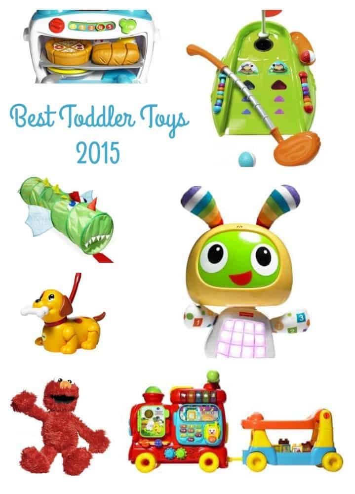 parents-magazine-presents-the-best-toys-of-2015