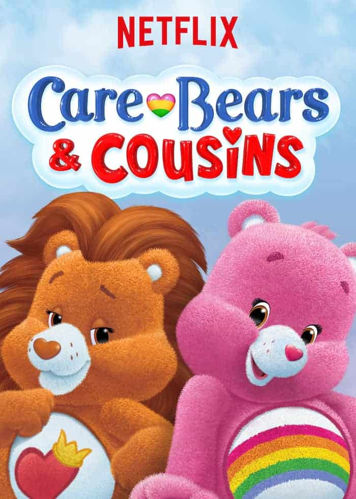 Care-Bears-and-Cousins_Vertical_kid tv show on Netflix