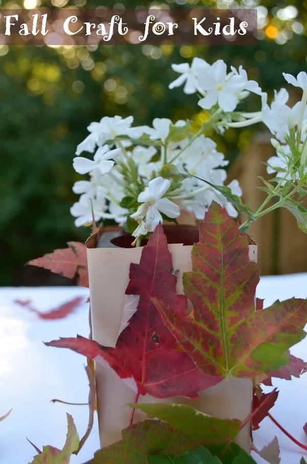 family-autumn-backyard-activities