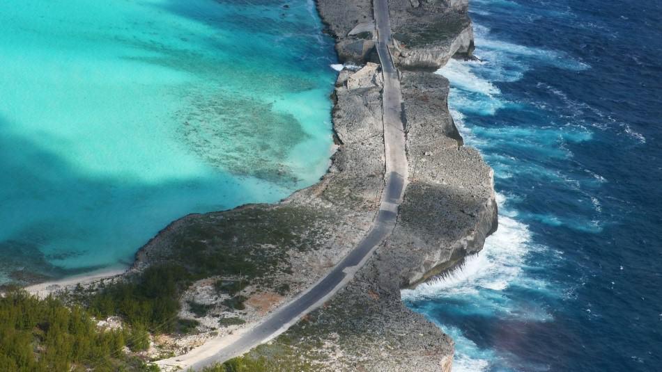 My Ultimate Bahama Islands bucket list! What's yours?