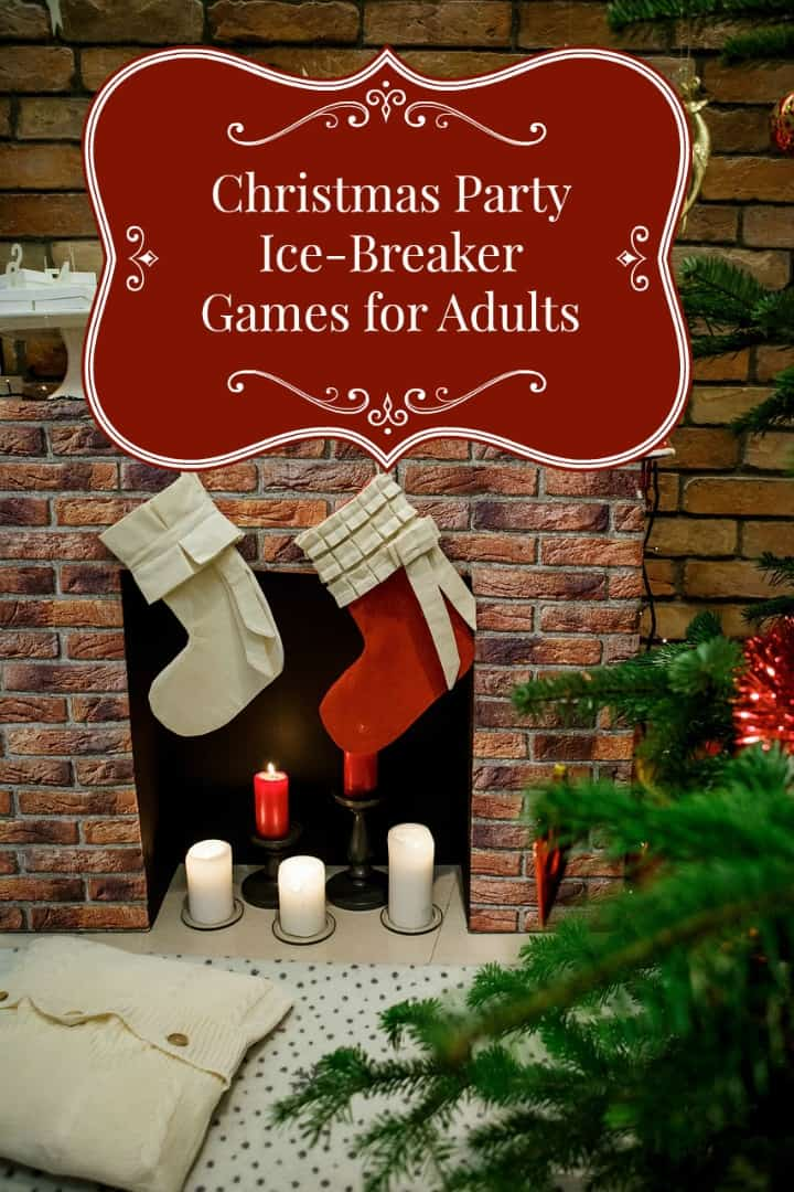 christmas-party-games-for-adults