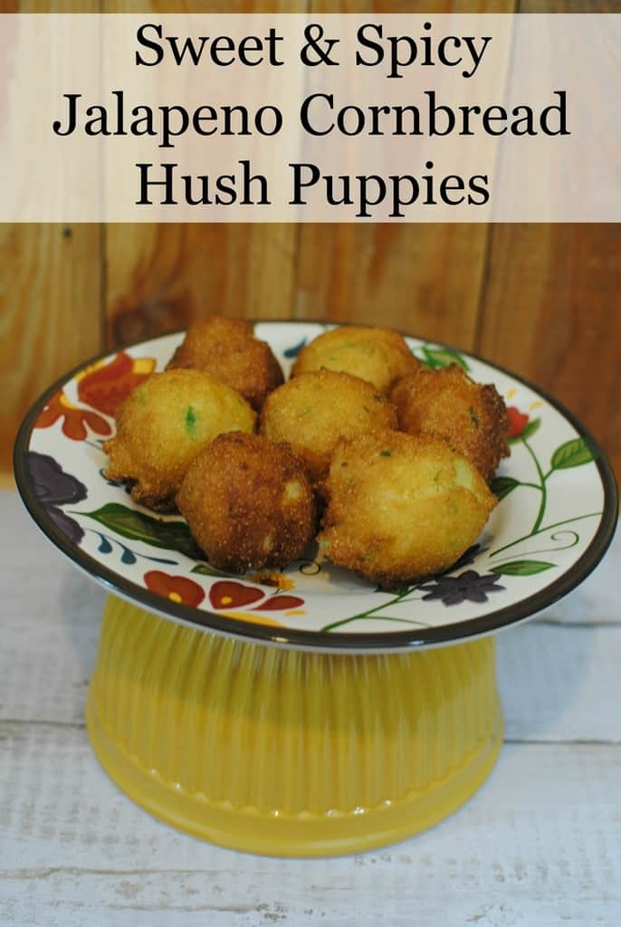 easy-recipes-sweet-spicy-cornbread-hush-puppies