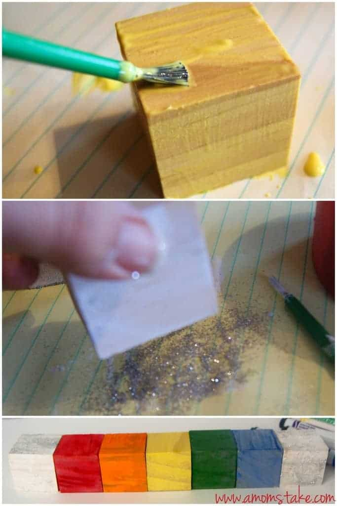 7-adorable-diy-gifts-for-kids
