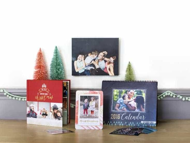 create-best-holiday-photo-cards-gifts-mixbook