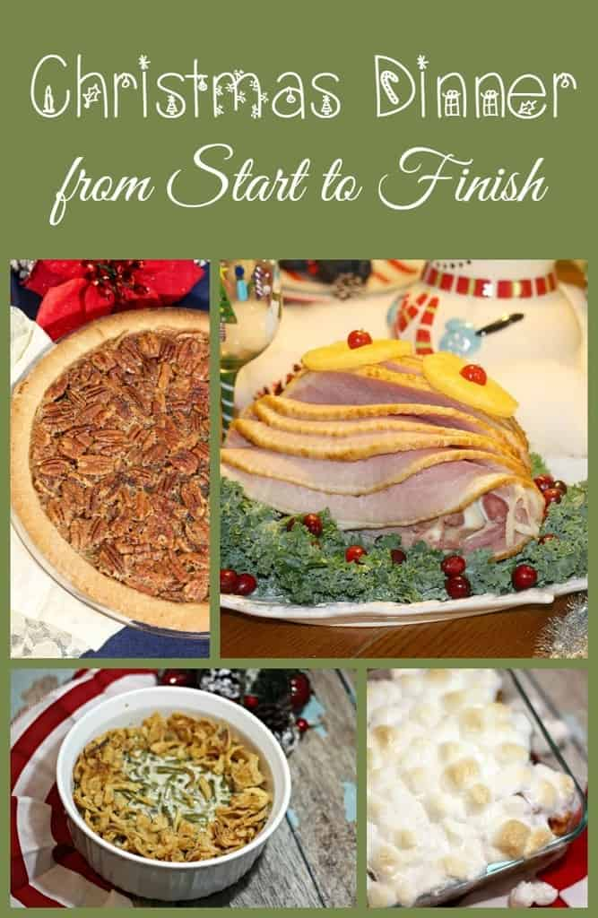 traditional-pecan-pie-perfect-end-christmas-dinner