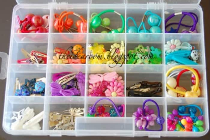 11-ideas-to-organize-with-dollar-store-items-now