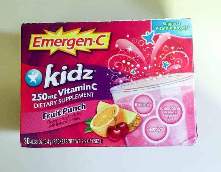 emergen-c-kidz-is-awesome