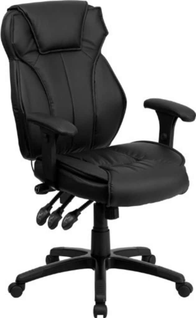 comfortable-office-chair-long-workdays-150