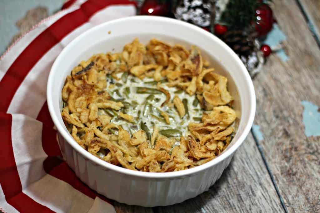 green-bean-casserole-christmas-side-dish-recipe