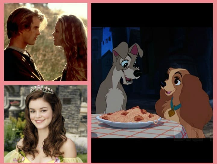Looking for the best Valentine's Day movies for kids on Netflix that the whole family (even your tweens) will enjoy? We've rounded up a few of our favorites! Let's check them out!
