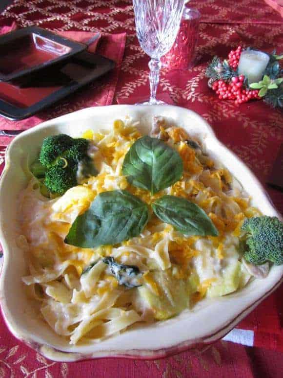 quick-cheap-easy-casserole-recipes
