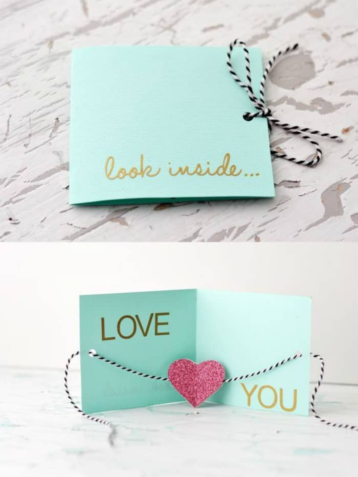 simple-diy-valentines-day-cards