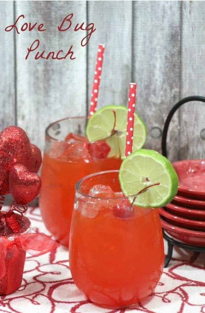 love-bug-punch-valentines-day-drink-for-kids