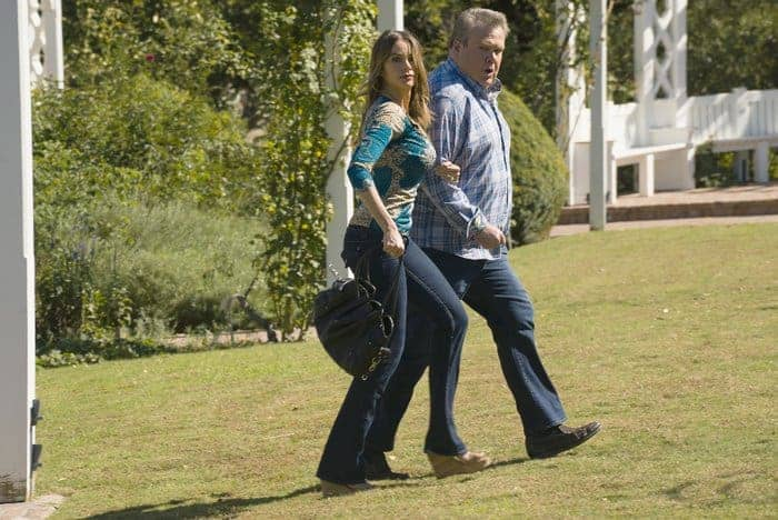 Did you miss last night's Modern Family Season 7 Episode 11 episode? Get caught up with our recap of