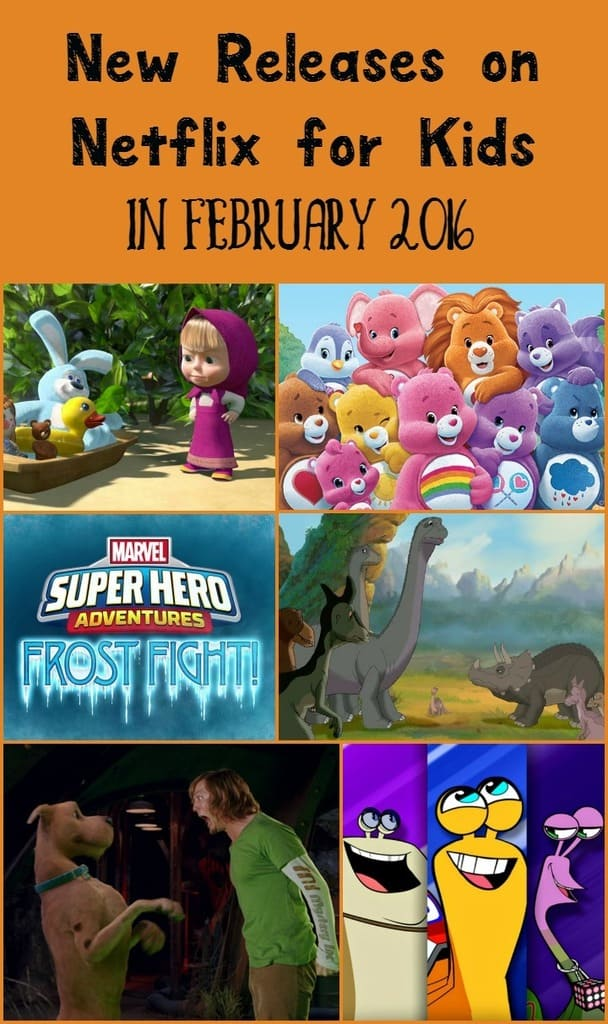 new-releases-on-netflix-for-kids-in-february-2016