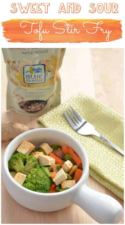 sweet-and-sour-tofu-stir-fry-recipe
