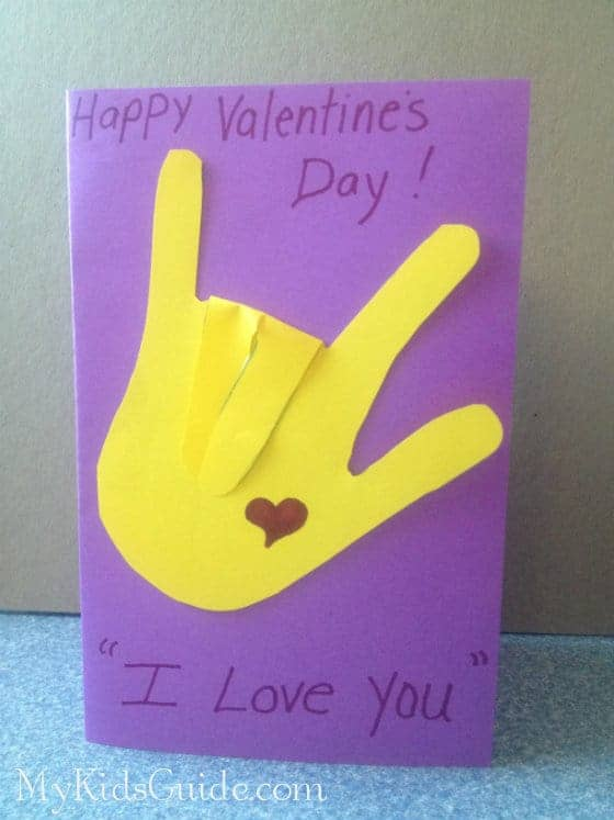 valentines-day-craft-for-kids-pom-pom