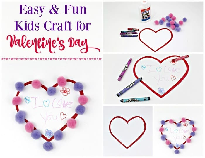 valentines-day-craft-for-kids-pom-pom