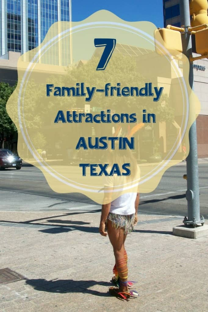 things-to-do-in-austin-family-vacation