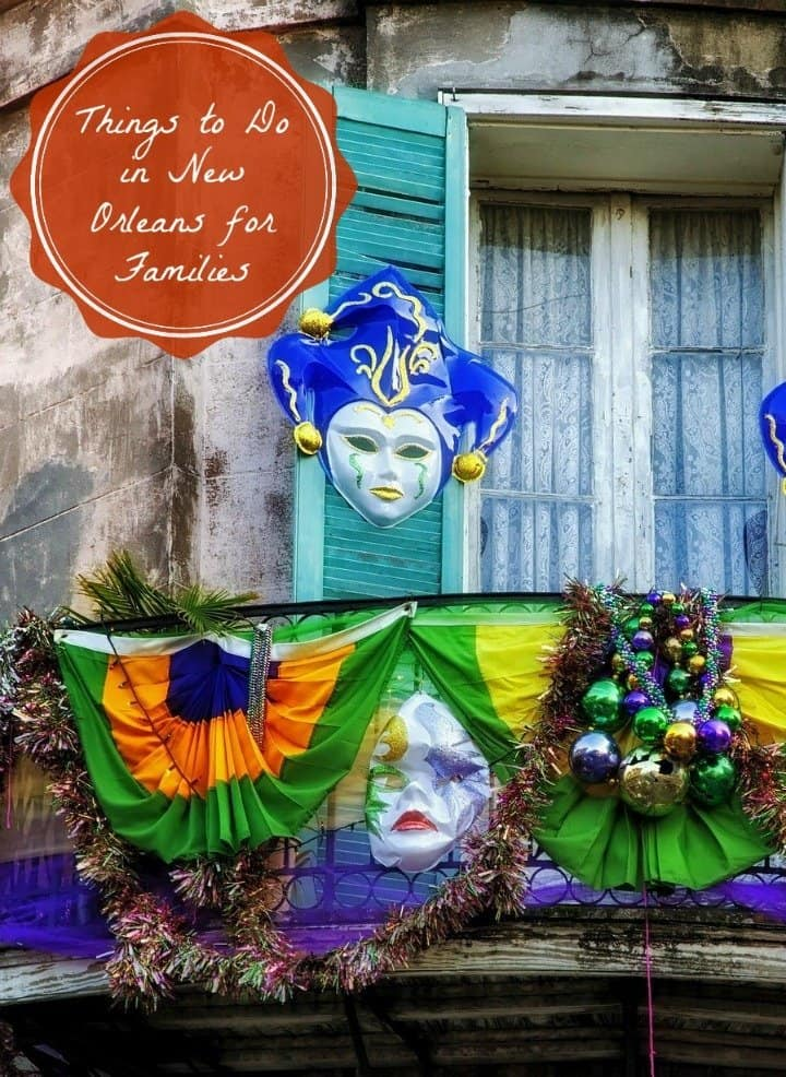 things-to-do-in-new-orleans-families