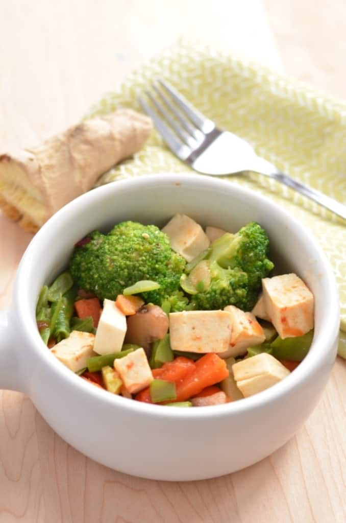 sweet-and-sour-tofu-stir-fry-recipe