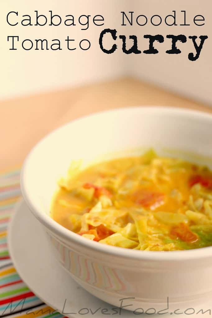 cabbage-cheap-vegetarian-recipes