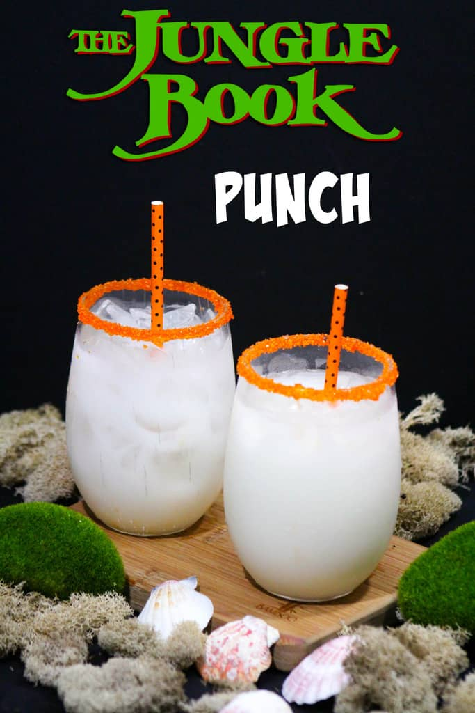 jungle-book-coconut-punch-drink-for-kids