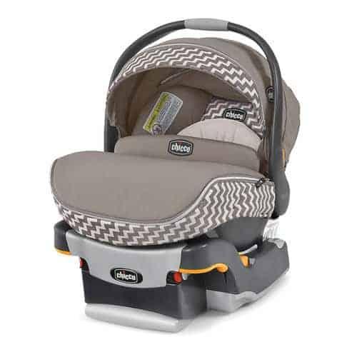 car-seats-safety