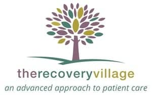 Recovery Village Logo