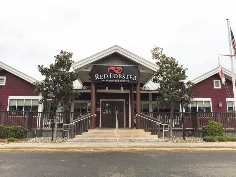 celebrate-may-red-lobster