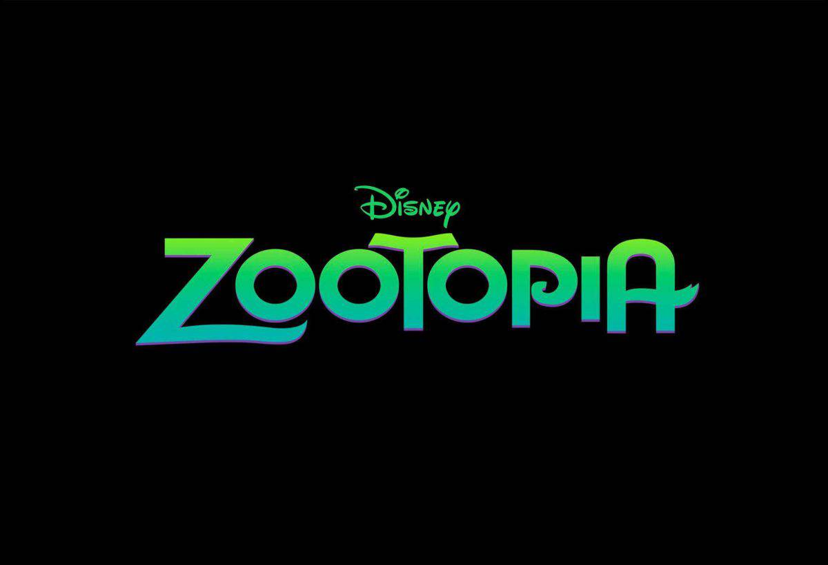 Things Zootopia can teach kids
