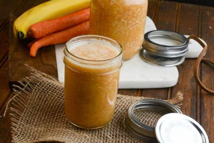 energy-smoothie-recipe