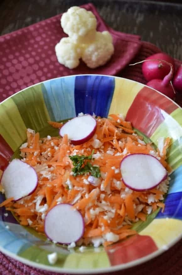 cauliflower-recipes