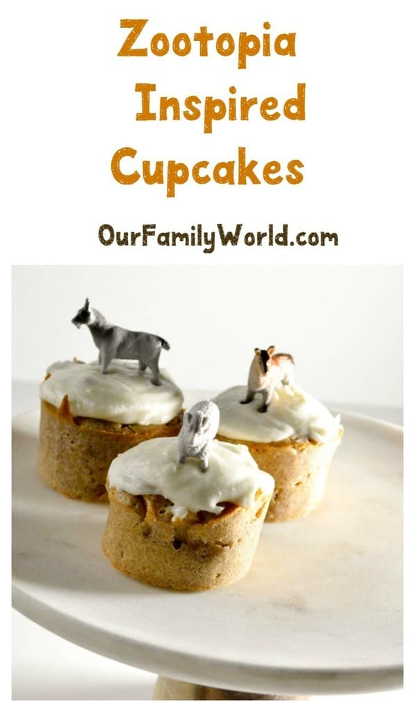 zootopia-inspired-cupcake-recipe