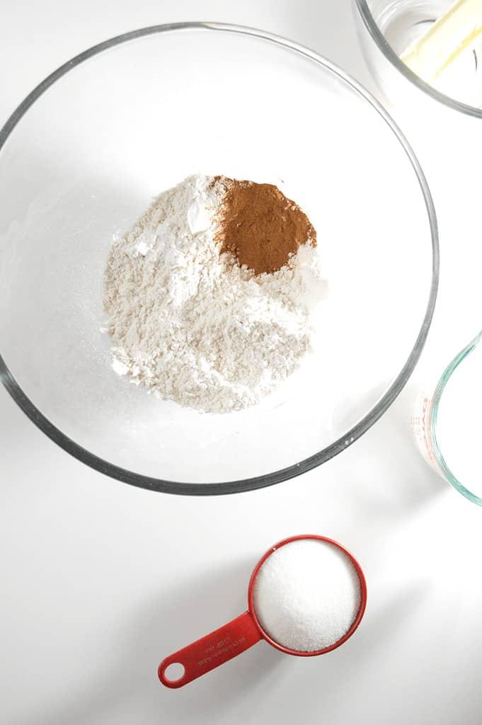 zootopia-inspired-cupcake-recipe