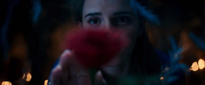 Beauty and the Beast is a romantic musical fantasy movie that is due to be released in theaters on March 17, 2017. The movie is based on the 1991 movie of the same, which in turn was based on the 1756 fairytale of the same name by Jeanne-Marie Leprince de Beaumont. There is a difference between the two movies in that the 1991 version was animated and the 2017 version is live-action.
