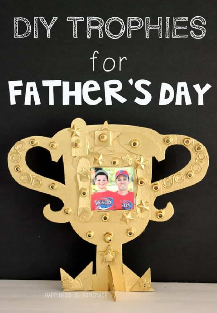 fathers-day-crafts-for-toddlers