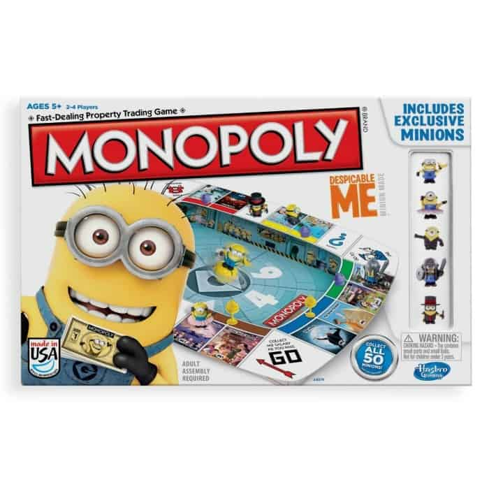 family-board-games-based-on-movies