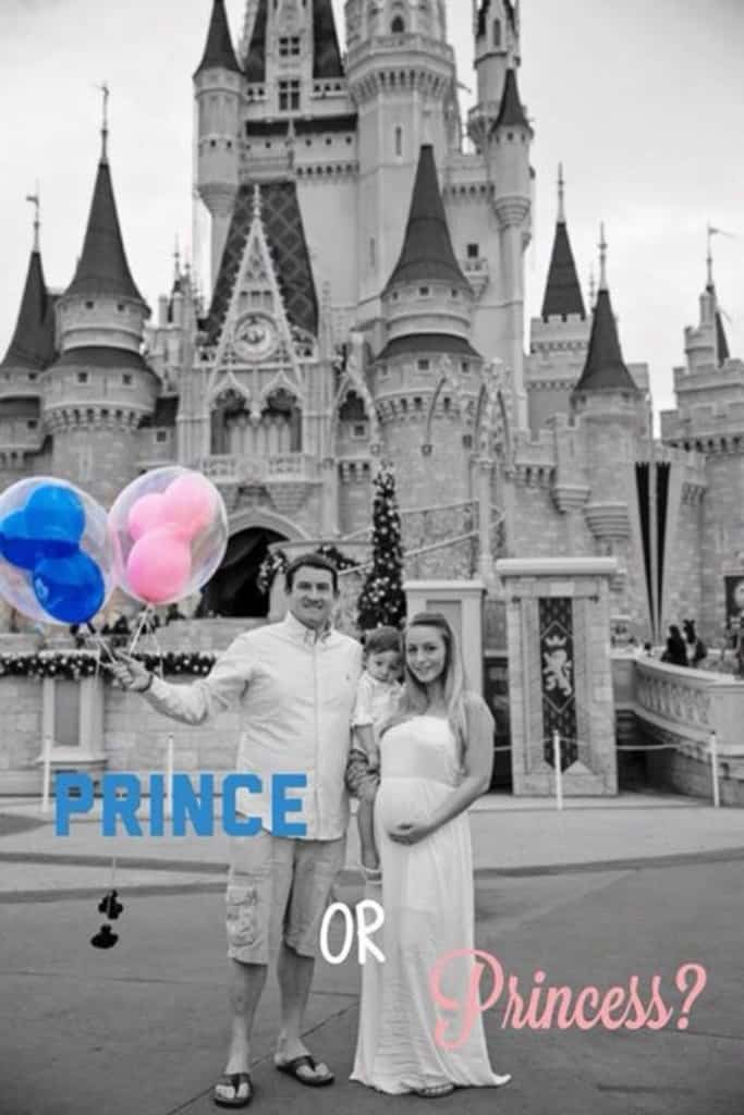 disney-inspired-pregnancy-announcements