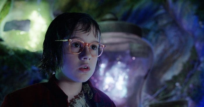 Just in time for summer, the Disney fantasy adventure movie The BFG, will be released in theaters on July 1, 2016. The movie is directed by Steven Spielberg, written by Melissa Mathison and produced by Spielberg, along with Frank Marshall and Sam Mercer. While you are waiting for the movie to come out, here are some interesting facts about The BFG movie.