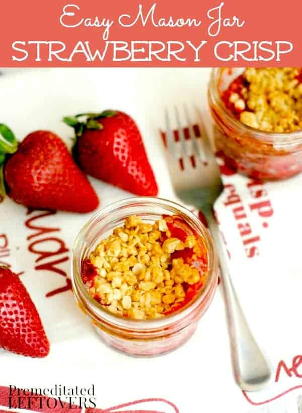 dessert-in-a-jar-picnic-ideas