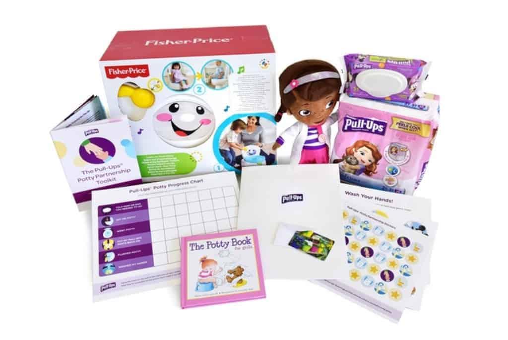 potty-training-awareness-month