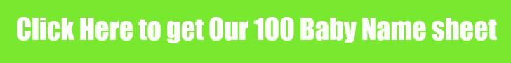 http://ourfamilyworld.us2.list-manage1.com/subscribe?u=e36c9940e4473d9e5cf1c0a11&id=4f43733311