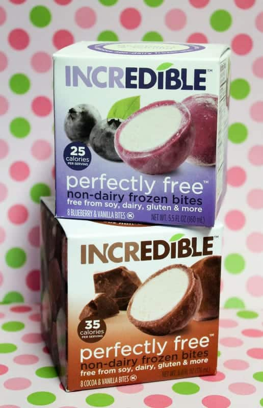 perfectly-free-dessert-bites-review