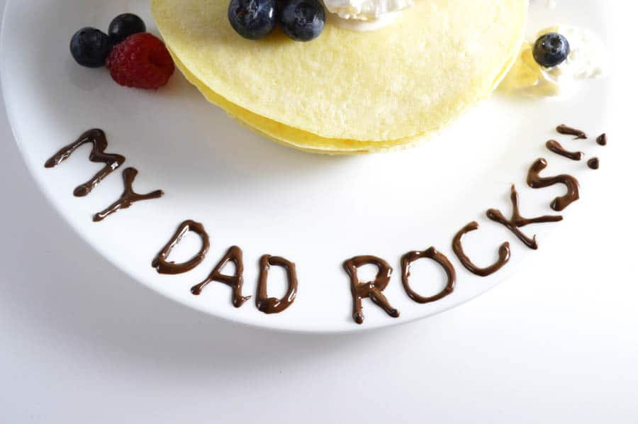 fathers-day-food-crepe-recipe