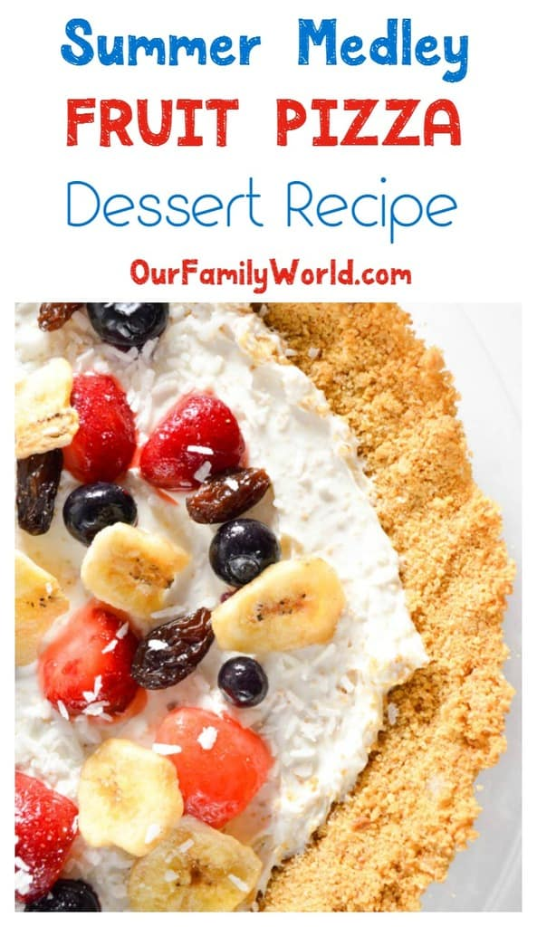 fruit-pizza-dessert-recipe